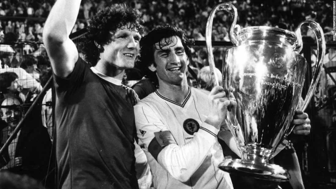 150109130819-aston-villa-european-cup-1982-super-169.jpg