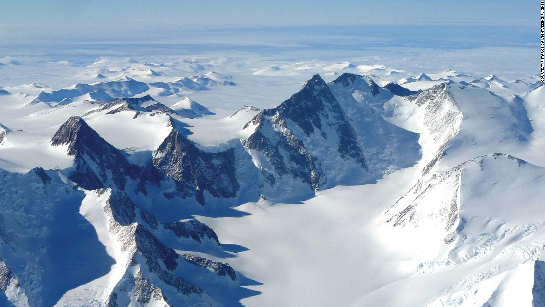 The gallery for transantarctic mountain range for Can you go to antarctica