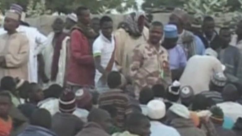 nr boko haram attack villages_00002830
