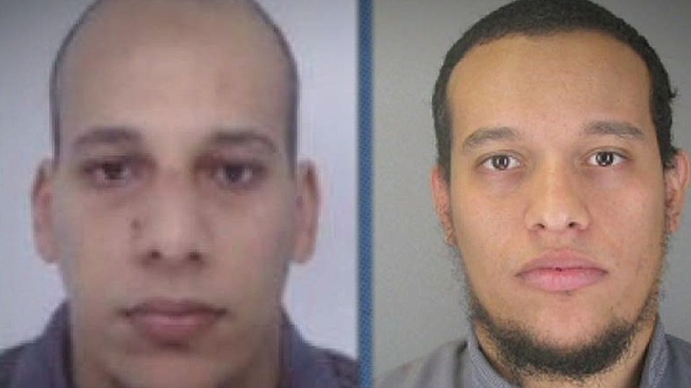 pkg damon cloer look at terror suspects_00001216