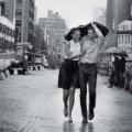 07.tiffany-Rain