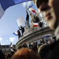 04 paris rally 0111