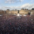 11 paris rally 0111