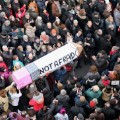 14 paris rally 0111