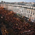 22 paris rally 0111