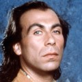 Taylor negron - pwl - RESTRICTED