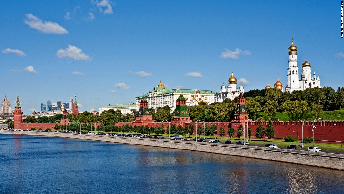 http://i2.cdn.turner.com/cnnnext/dam/assets/150112131412-russia-kremlin-super-169.jpg