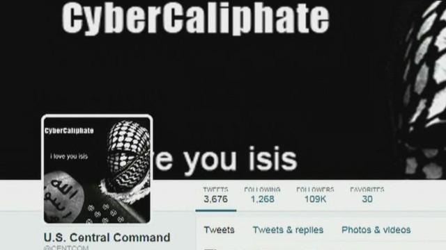 ¿Cómo la tecnología puede ayudar a combatir el extremismo?