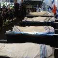 03 paris funerals 0113