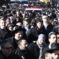 05 paris funerals 0113