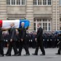 08 paris funerals 0113