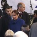 Israel funeral 6