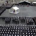 10 paris funerals 0113