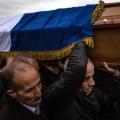 11 paris funerals 0113
