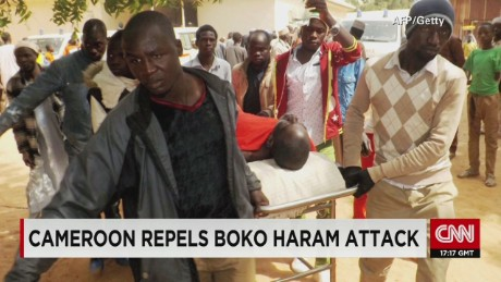 lkl robertson cameroon repels boko haram attack_00000326.jpg