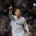 Cristiano Ronaldo 12/6/14