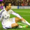 Cristiano Ronaldo 10/22/14
