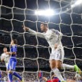 Cristiano Ronaldo 9/16/14
