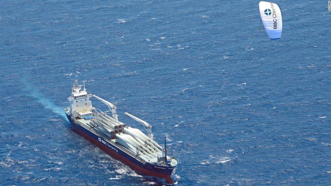 http://i2.cdn.turner.com/cnnnext/dam/assets/150113150606-green-boats-3---sky-sail-super-169.jpg