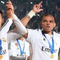 Cristiano Ronaldo Dec 20