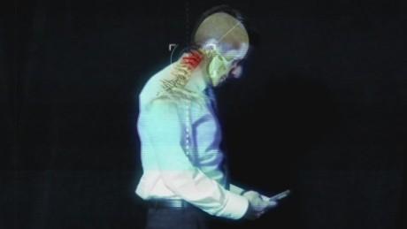 text neck technology pain sanjay gupta orig mg _00005727.jpg