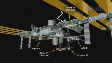bts NASA ISS ammonia leak_00010408.jpg