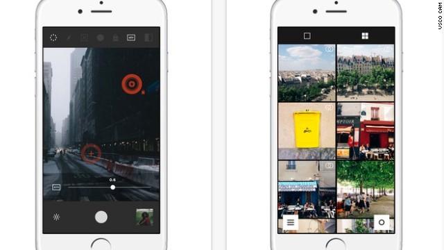 7 'apps' gratuitas para impulsar tu creatividad