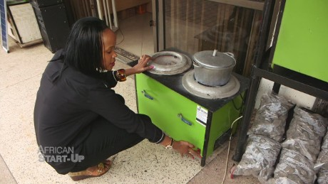 spc african start up eco stove_00011206.jpg
