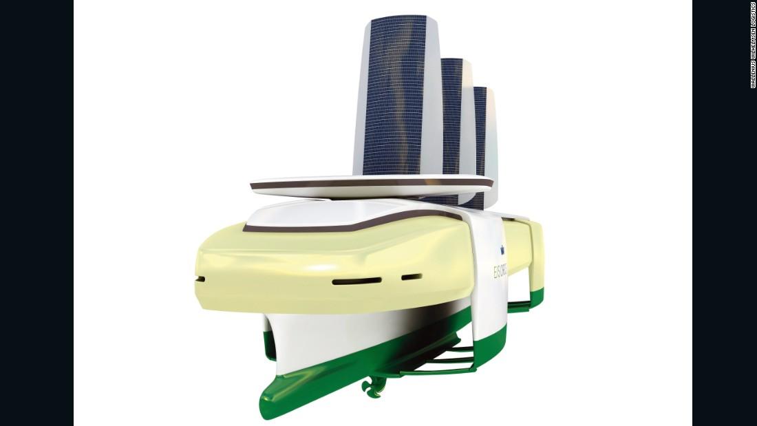 http://i2.cdn.turner.com/cnnnext/dam/assets/150115102450-green-boats---orcelle-1-super-169.jpg