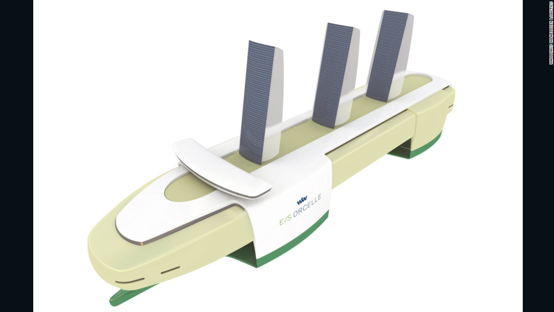 http://i2.cdn.turner.com/cnnnext/dam/assets/150115103421-green-boats---orcelle-2-super-169.jpg