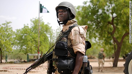 150115104730 nigerian military soldier large 169