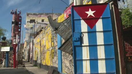 cuba street art hamels alley nws orig_00000302.jpg