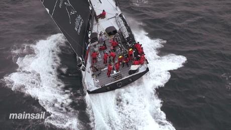 spc mainsail extreme sailing series b_00013127.jpg