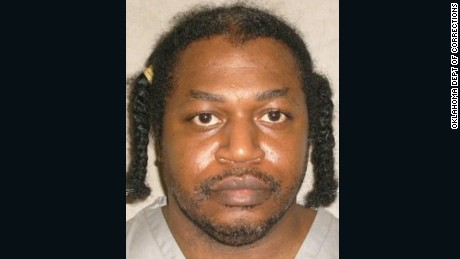 Warner was convicted in 2013 for the first-degree rape and murder of his then-girlfriend's 11-month-old daughter in summer 1997.