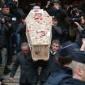 03 paris funerals 0116