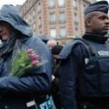 04 paris funerals 0116