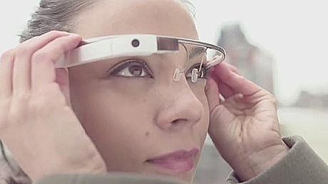 Is Google Glass dead?