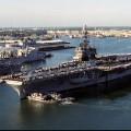 01 USS Ranger 0115