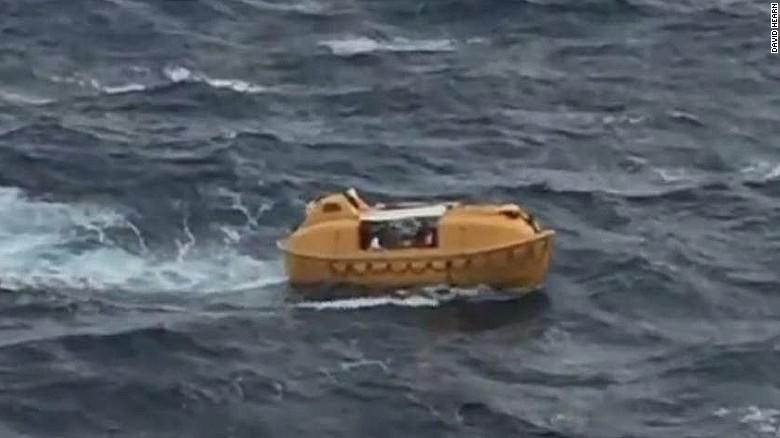 cnni disney cruise finds passenger water_00001910