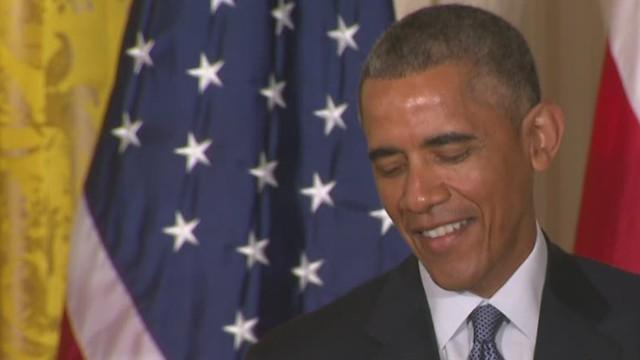 nr Obama Romney 2016 president election_00001809