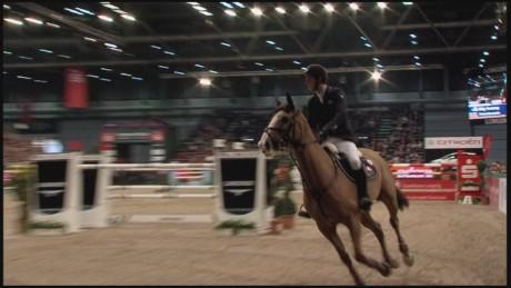 spc cnn equestrian leipzig_00004814.jpg