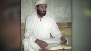 Agent Storm: Anwar al-Awlaki had charisma