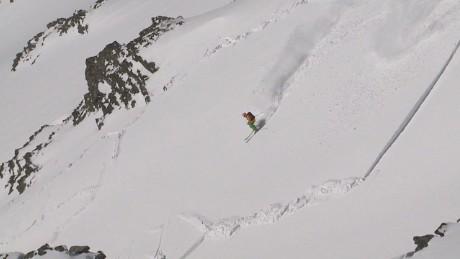 spc alpine edge avalanche safety_00000019.jpg