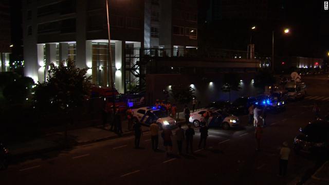 OPINIÓN: La muerte sospechosa de Nisman