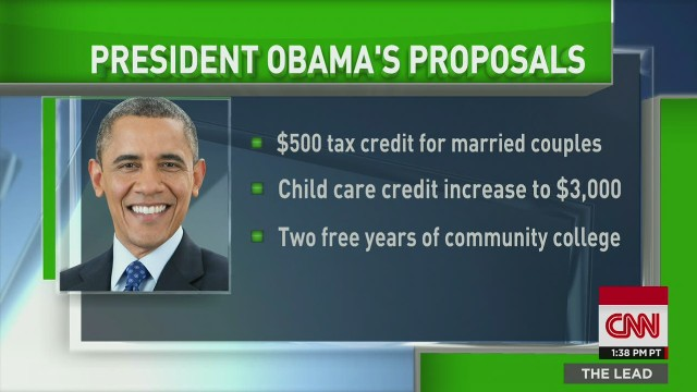 lead acosta obama state of union tax_00003319