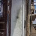 03 havana street scenes