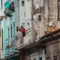 06 havana street scenes