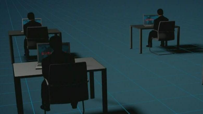 El FBI oculta uso de dispositivos para espiar celulares