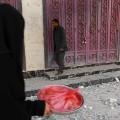 02 yemen unrest 0120