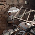 04 yemen unrest 0120